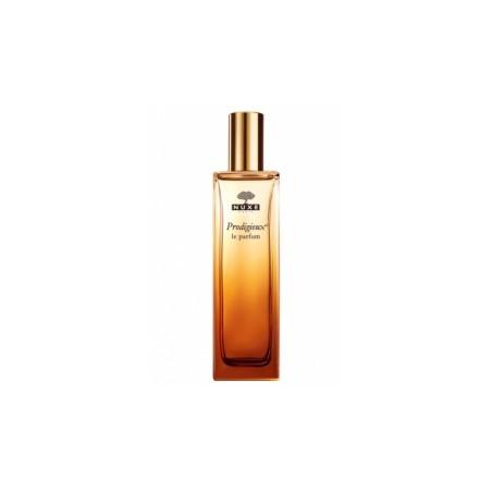 Nuxe perfume Prodigioso 50ml