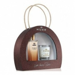 Nuxe Cofre Perfume Prodigioso