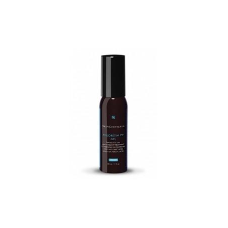 Phloretin CF Gel SkinCeuticals 30ml