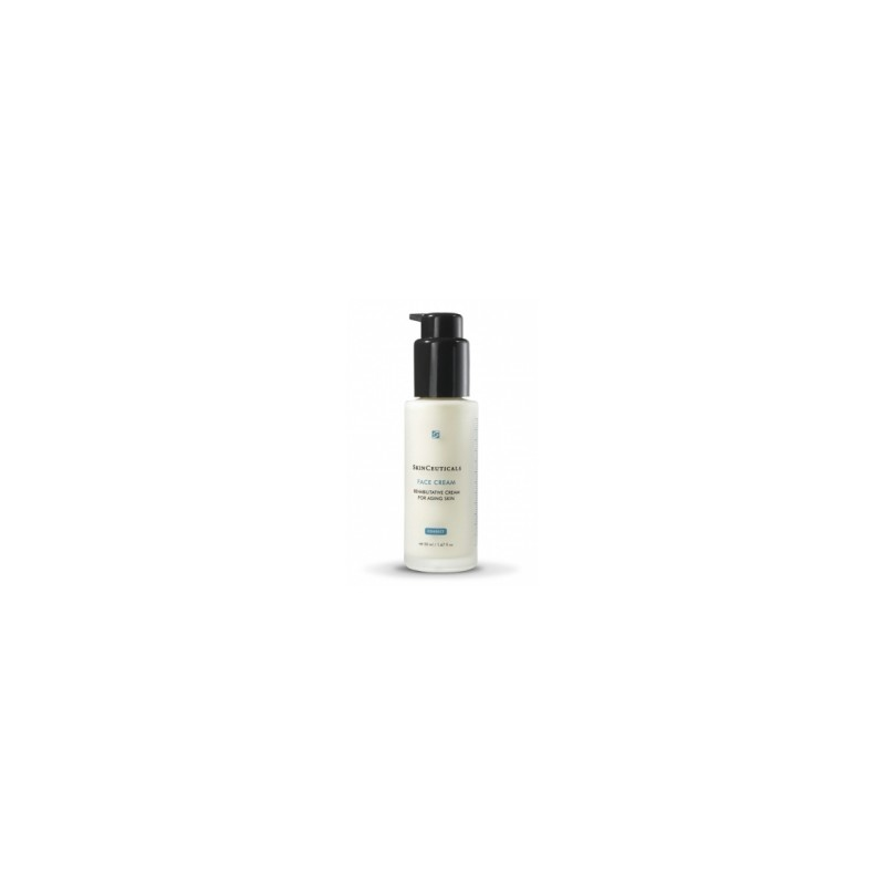 Face Cream Skinceuticals 50ml