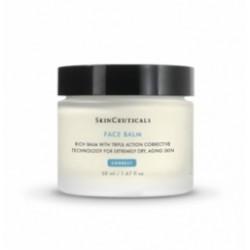 Face Balm SkinCeuticals 50ml