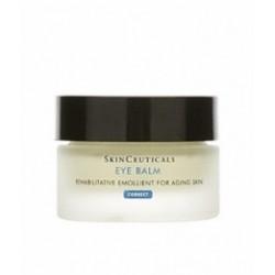 Eye Balm Skinceuticals 15ml