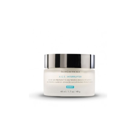 Skinceuticals AGE Interrupter 50ml