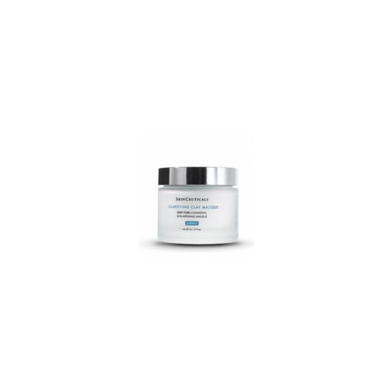 Clarifying Clay Masque Skinceuticals 50ml