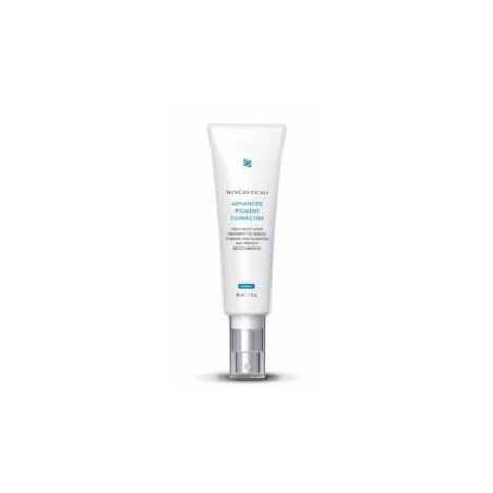 Skinceuticals Advanced Pigment Corrector 30ml