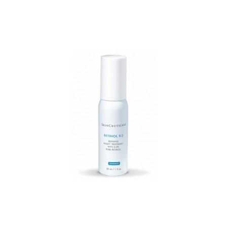 Skinceuticals Retinol 0.3 Tratamiento Noche 30ml