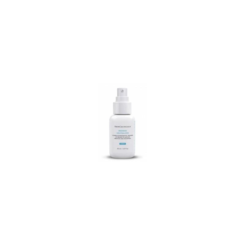 Redness Neutralizer Skinceuticals 50ml