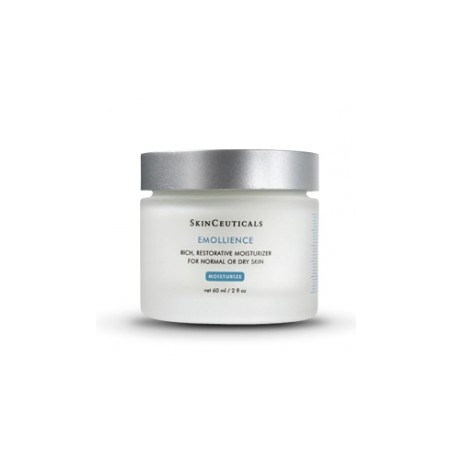 Emollience Hidratante Facial Skinceuticals 50ml