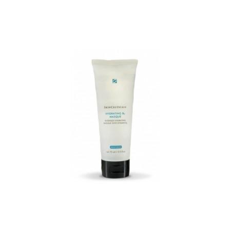 Hydrating B5 Masque Skinceuticals 75ml