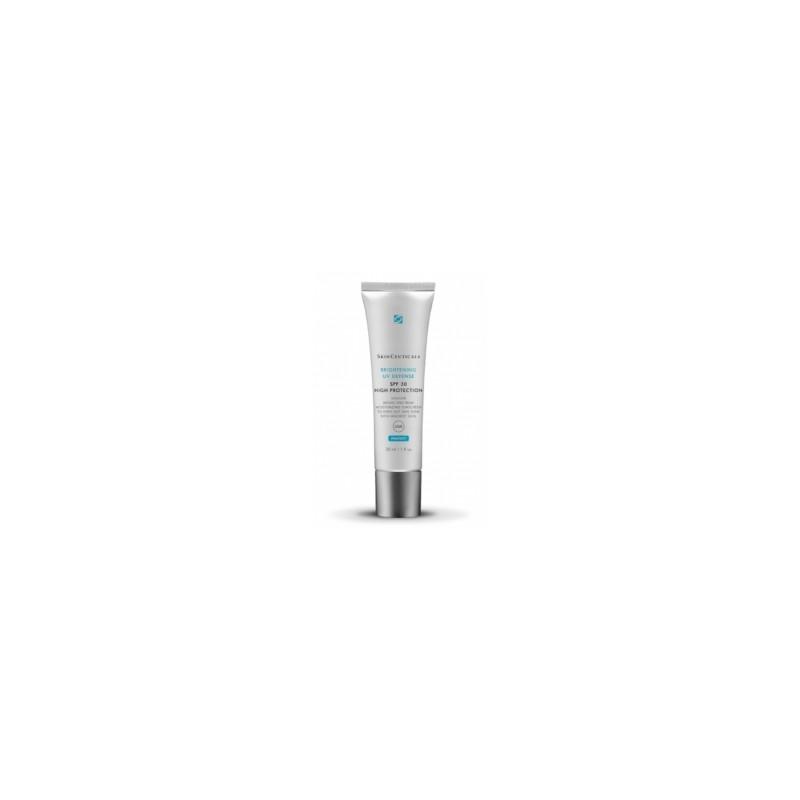Brightening UV defense SPF30 Skinceuticals 30ml