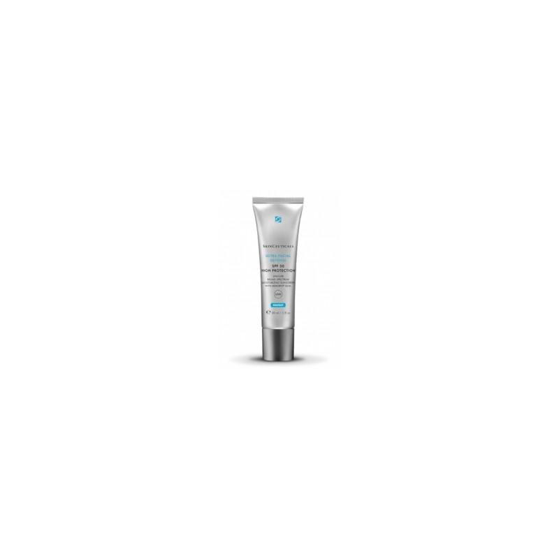 Ultra Facial Defense SFP50 Skinceuticals 30ml