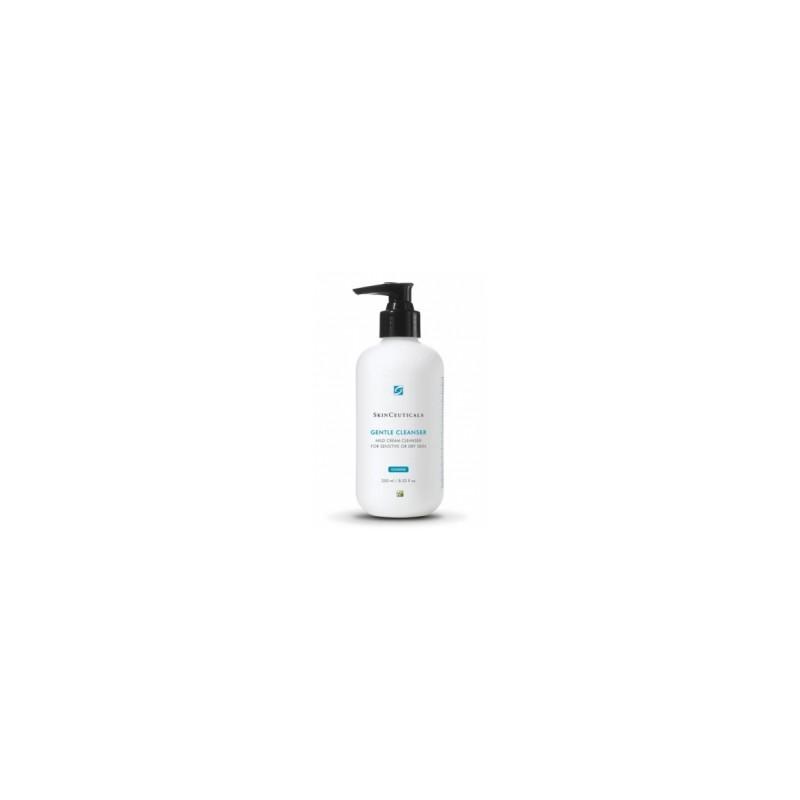 Gentle Cleanser Skinceuticals 250ml