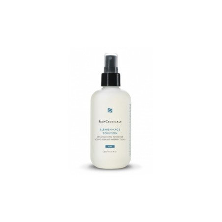 Blemish+ Age Solution SkinCeuticals 250ml