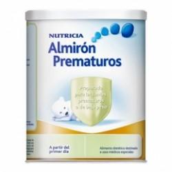 Almiron Prematuros 400g