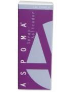 Aspoma Spray Aplicador Ansticaída 75ml
