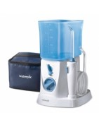 Waterpik Irrigador Bucal Viaje WP300