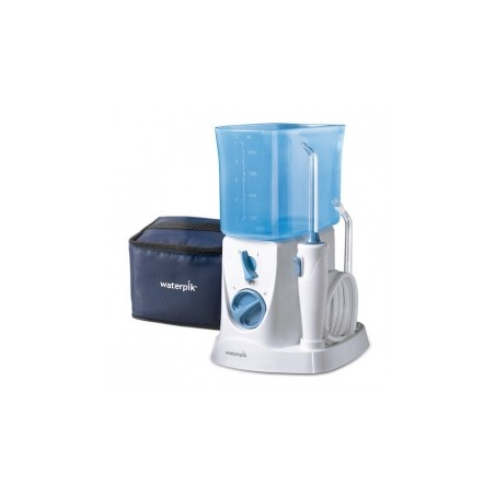 Jul 05, · Waterpik is the leading brand for countertop and cordless water flossers. This article aims to compare Waterpik's different models and look at a few competing brands to see how they match up.