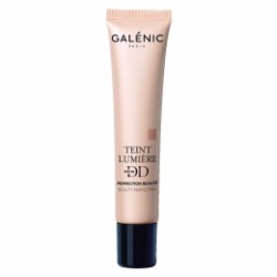 Galénic DD Cream Teint Lumière SPF25 40ml