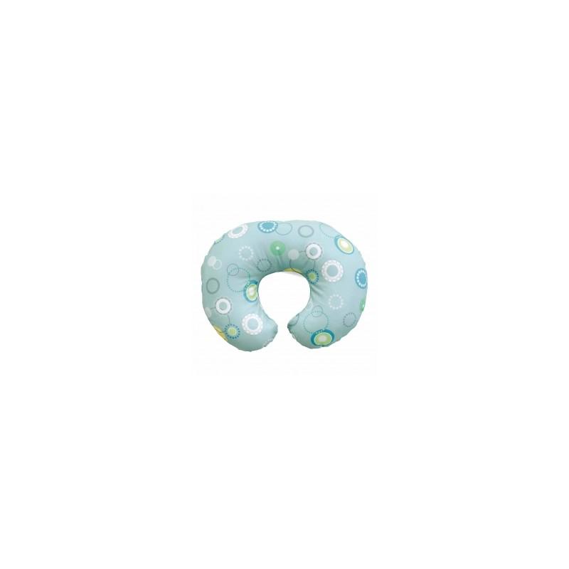 Almohada de Lactancia Boppy RingTone