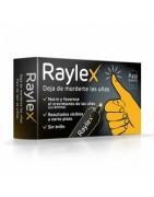 Raylex Aplicador para No Morderte las Uñas