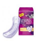 Ausonia Compresas Discreet Extra 10uds