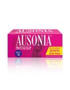 Ausonia Protegeslip Maxi 30 uds