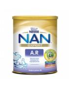 Nestle Nan AR 800g