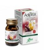 Adiprox 500 mg 50 Cápsulas