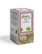 Aliviolas 45 Tabletas