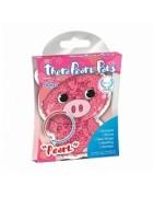 Thera Pearl Hot&Cold Pals Pig