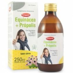 Ceregumil Equinácea y Própolis 250ml