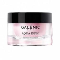 Galenic Aqua Infini Crema 50ml