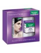Dermatoline Cosmetic Serum Facial + Crema Día 15ml