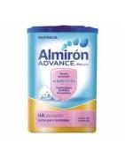 Almiron Advance HA 800g