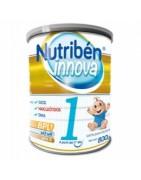 Nutriben Innova 1 800g
