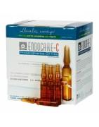 Endocare C Oil Free Proteoglicanos 30 Ampollas