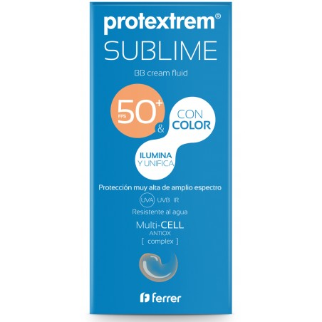 protextrem-sublime-bb-cream-fps50