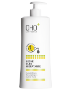 OHO Baby Care Leche Oleo Hidratante 500ml
