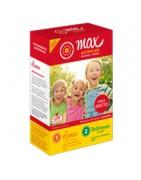 Max Anti Piojos Solución + Champú Elimax
