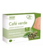 Café Verde Eladiet Triestop 60comp