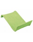 Hamaca de baño Evolutiva SARO verde