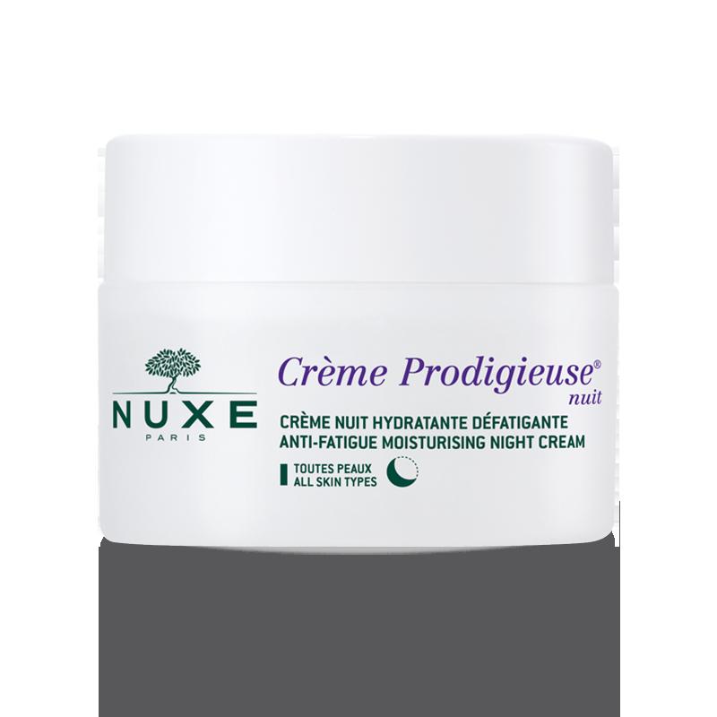 Nuxe Prodigieuse Nuit 50ml