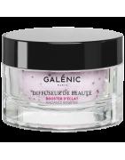 Galenic Diffuseur de Beauté 50ml