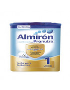 Almiron Advance 1 400g