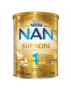 NAn Optipro 1 Supreme 800g
