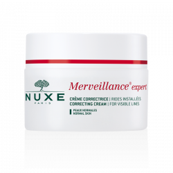 Nuxe Merveillance Expert Crema 50ml