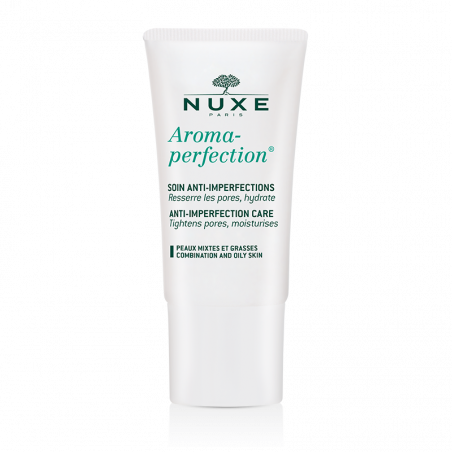 Nuxe Aroma Perfection Anti Imperfecciones 40ml