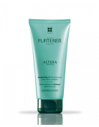 Astera Sensitive Rene Furterer 200ml