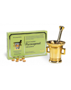 ActiveComplex Pycnogenol 60 Comp
