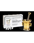 ActiveComplex Seleno Precise 60 Comprimidos